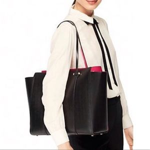 kate spade Bags - 🔥HP🔥 price is firm🔥Kate Spade Large Tote🔥